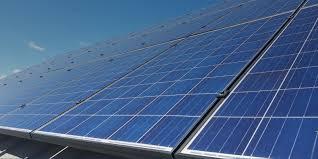 solar panels solar panels design u0026 installation bc terratek energy