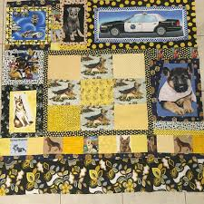 theme quilts 40 best anything goes theme quilts by ride images on