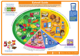 healthy eating key fact 2 balanced diet by foodafactoflife