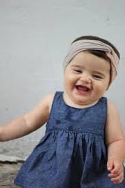 baby bling bows zack sydney baby bling bows baby girl fashion baby girl fashion