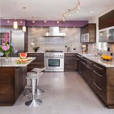 Kitchen Track Light Fixtures by Track Lighting Types There Are Also 3 Track Shapes You Can Choose