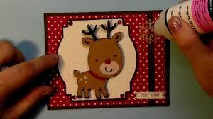 create a christmas card christmas season img 0744 loldev