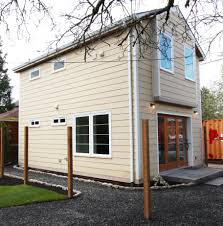 high performance home built by nw green home builder hammer u0026 hand