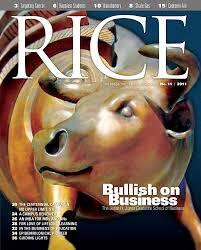 unc resume builder rice magazine issue 11 by rice university issuu