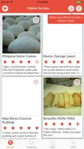 cuisine easy cuisine easy and delicious on the app store