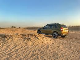 renault duster 2017 renault duster 2017 review saudi arabia yallamotor