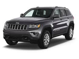 2015 jeep reliability jeep reliability reviews cars used cars car reviews and
