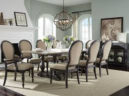 Art Van Dining Room Sets Dining Room Bobs Furniture Dining Room Sets 00024 Blake Island