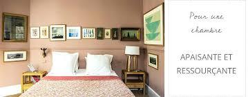 comment ranger une chambre en bordel comment ranger une chambre chambre et dressing rqt bilalbudhani me