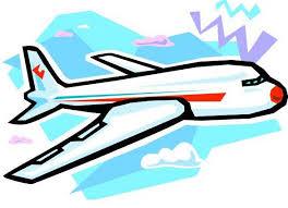 imagenes animadas de aviones avion animado gif imagui