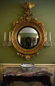 ralph lauren metal mirrors made by henredon 14 best masculine images on pinterest hamptons house house
