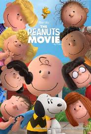 the peanuts 50 best peanuts gang images on pinterest peanuts gang peanuts