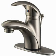 ultra faucets three centerset bathroom faucet with single