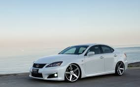 tuned lexus is 250 wallpaper tuning lexus vossen vossen vvscv3 monoblock wheel
