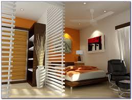Small Bedroom Design Extraordinary 25 Bedroom Design Ideas Malaysia Decorating Design