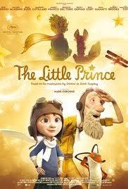 le petit prince https images na ssl images images m m
