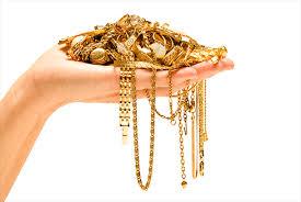 buy gold jewellery sell gold jewellery liquid fin