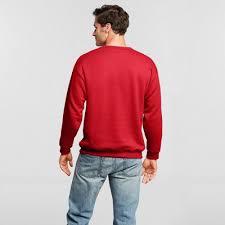 hanes premium hoodies u0026 sweatshirts target