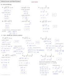 koogra best teacher of math worksheet