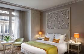 chambre chateau frontenac hotel chateau frontenac sur hôtel à
