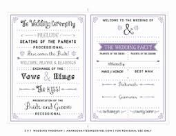 catholic wedding program templates catholic wedding invitation wording lovely invitations cool