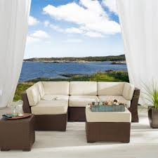 patio extraordinary patio couch clearance patio couch sale patio