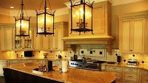 Antique Island Lighting Cheap Antique Light Fixtures Find Antique Light Fixtures Deals On