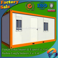 buy container house 40ft from trusted container house 40ft