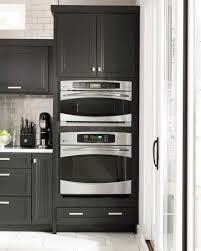 select your kitchen style martha stewart kitchen renovation reference