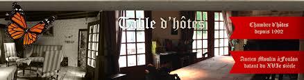 chambre d hote vernou sur brenne chambres et tables d hôtes à vernou sur brenne près de tours en