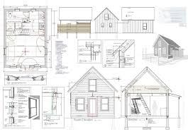 small a frame house plans a frame designs floor plans apeo