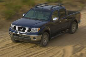 nissan truck frontier electrical issue sees nearly 17 000 nissan trucks recalled in