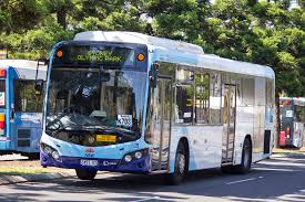 file sydney buses 2457 st custom coaches u0027cb80 u0027 bodied scania