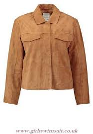 light brown leather jacket womens england women s leather jackets tessa leather jacket light brown