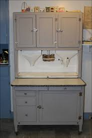 kitchen sellers kitchen cabinet hoover cabinet miniature hoosier
