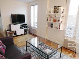 Rent A 1 Bedroom Flat 1 Bedroom Flat In Paris Short Term Rental Montparnasse 75014 Paris