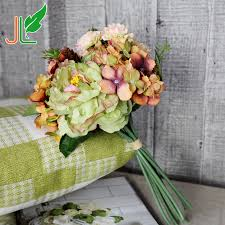 flower wholesale wholesale real touch silk flowers wholesale silk flower suppliers