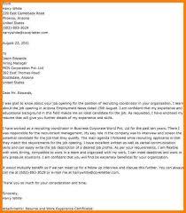 12 letter to recruiter g unitrecors