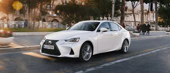 lexus is300h uk price first drive lexus is 300h u2013 front seat driver