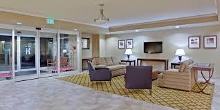 Comfort Suites Lakewood Colorado Lakewood Hotels Candlewood Suites Lakewood Extended Stay Hotel