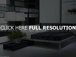 Small Bedroom Sofa Uk Bedroom Furniture Uk Room Black Bedrooms Ideas Design Decorating