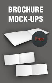 25 trending free brochure ideas on pinterest brochure templates