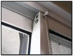 Extra Security Locks For French Doors - extra security for french doors visitmydoor net