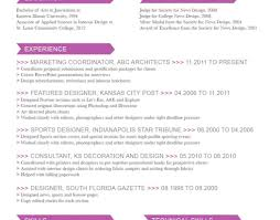 resume free easy resume maker cool various resume styles