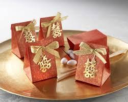 wedding gift price 80 best favor box kit images on wedding keepsakes