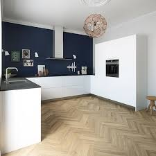 Danish Design Kitchen 7 Best Kitchen Senti By Kvik Images On Pinterest Drawers