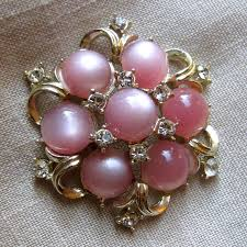 382 best coro and corocraft jewelry images on vintage