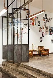 cloison vitree cuisine salon cloison amovible cuisine top beautiful affordable