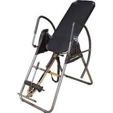 inversion table for lower back pain lower back pain relief products besides being used for chronic lower