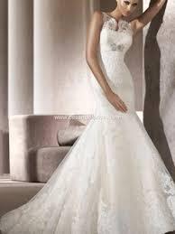 size 12 sale wedding gowns u2013 precious memories bridal shop